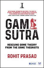 Game Sutra