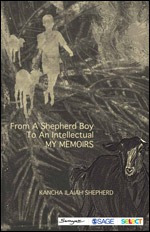 From a Shepherd Boy to an Intellectual