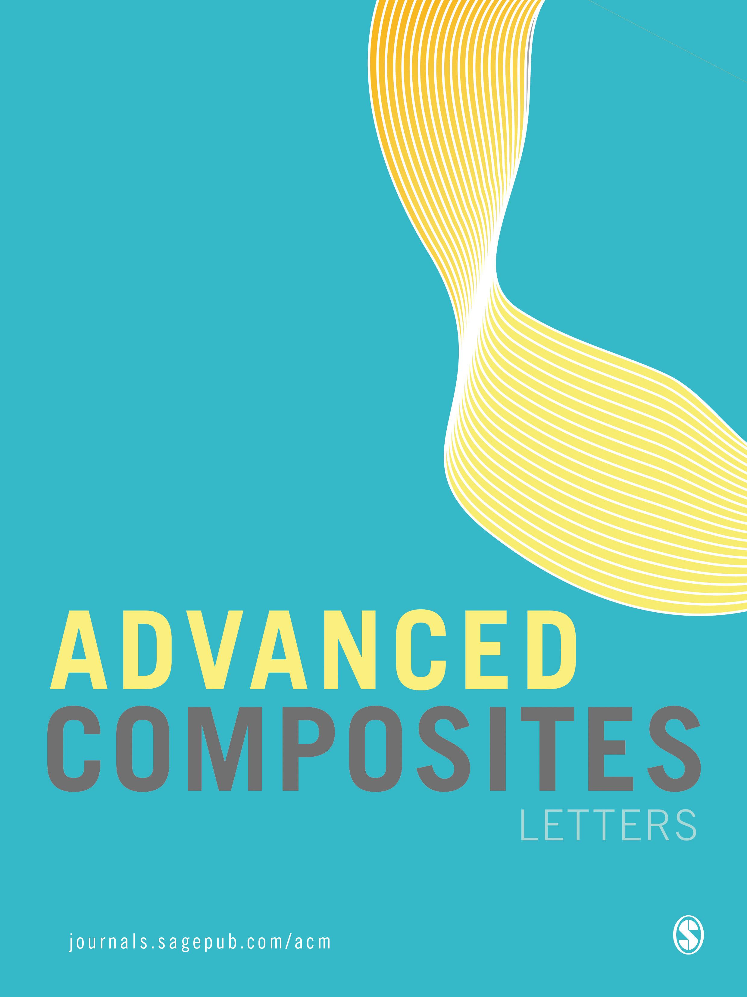 Advanced Composites Letters