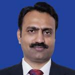 Bhushan Sharma