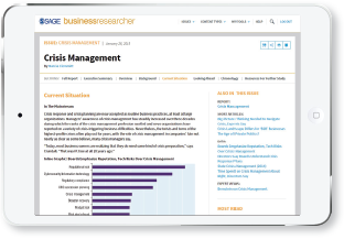 business-researcher