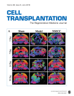 CLL cover image