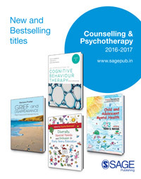 Counselling & Psychotherapy