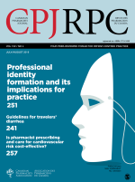 cphc cover image