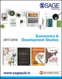 Economics & Development Studies
