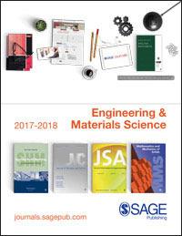 EMS-catalogue