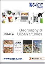 Geography & Urban Studies