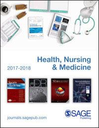 HNM_Journals-Catalogue