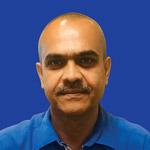 Jaideep Chakravarty