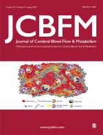 JCBFM cover image