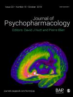 jop cover image