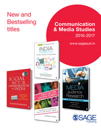 Communication & Media Studies
