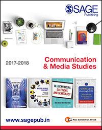 Communication & Media Studies