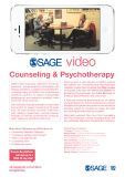Counseling & Psychotherapy Collection