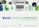 SAGE Research Methods Brochure 2016