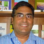 T.S.Venkatesh