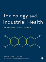 TIH cover image