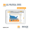 US Political Stats Brochure 2017