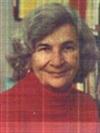 Singer, Dorothy