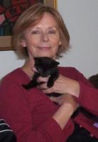 Kenway, Jane