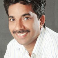 Saini, Sunil