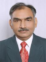 Kumar, Updesh