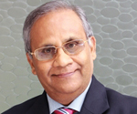 Khandelwal, Anil