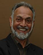 Narayan Kumar, Ram