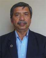 Rakshit, Sudip K.