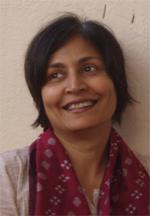 Sundar, Aparna