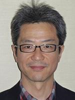 Inoue, Makoto