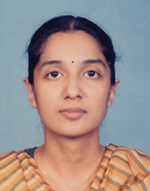 Srinivas C, Sunitha