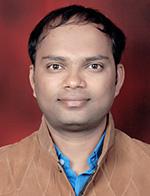 Mellalli, Praveen