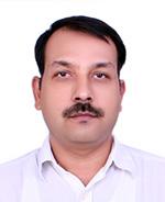Ranjan, Ravi