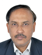 Soundararajan, Ramesh