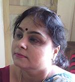 Chakravarty, Chandrava