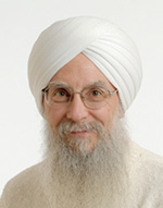 Khalsa, Sat Bir Singh