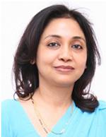Banerjee, Dr Padmakali