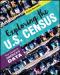 Exploring the U.S. Census