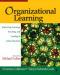 Organizational Learning