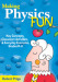 Making Physics Fun