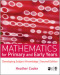 Mathematics for Primary and Early Years