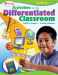 Activities for the Differentiated Classroom: Grade Four