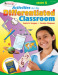 Activities for the Differentiated Classroom: Grade Five