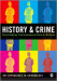 History and Crime