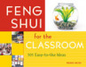 Feng Shui for the Classroom