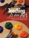 Teaching Is an Art