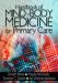 Handbook of Mind-Body Medicine for Primary Care