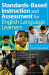 Standards-Based Instruction and Assessment for English Language Learners