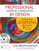 Professional Learning Communities by Design